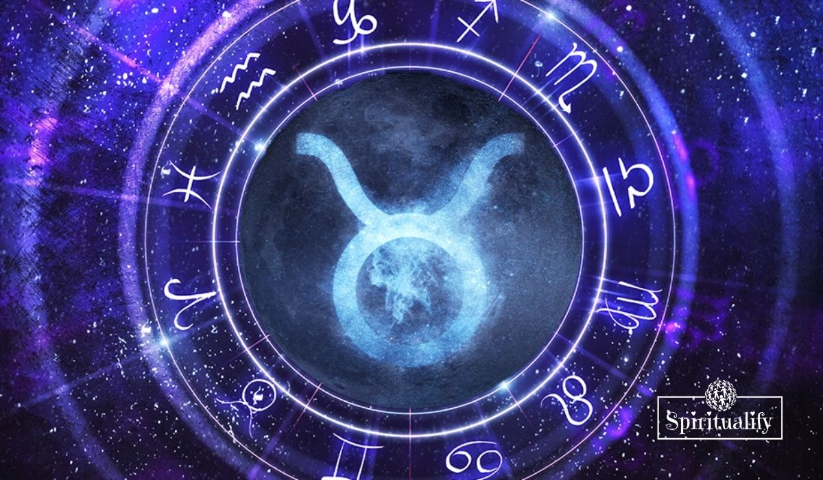 How the New Moon in Taurus on May 11th Will Affect Your Zodiac Sign