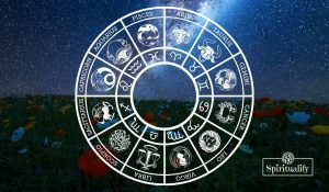 These 3 Zodiac Signs Will Have a Challenging May 2021