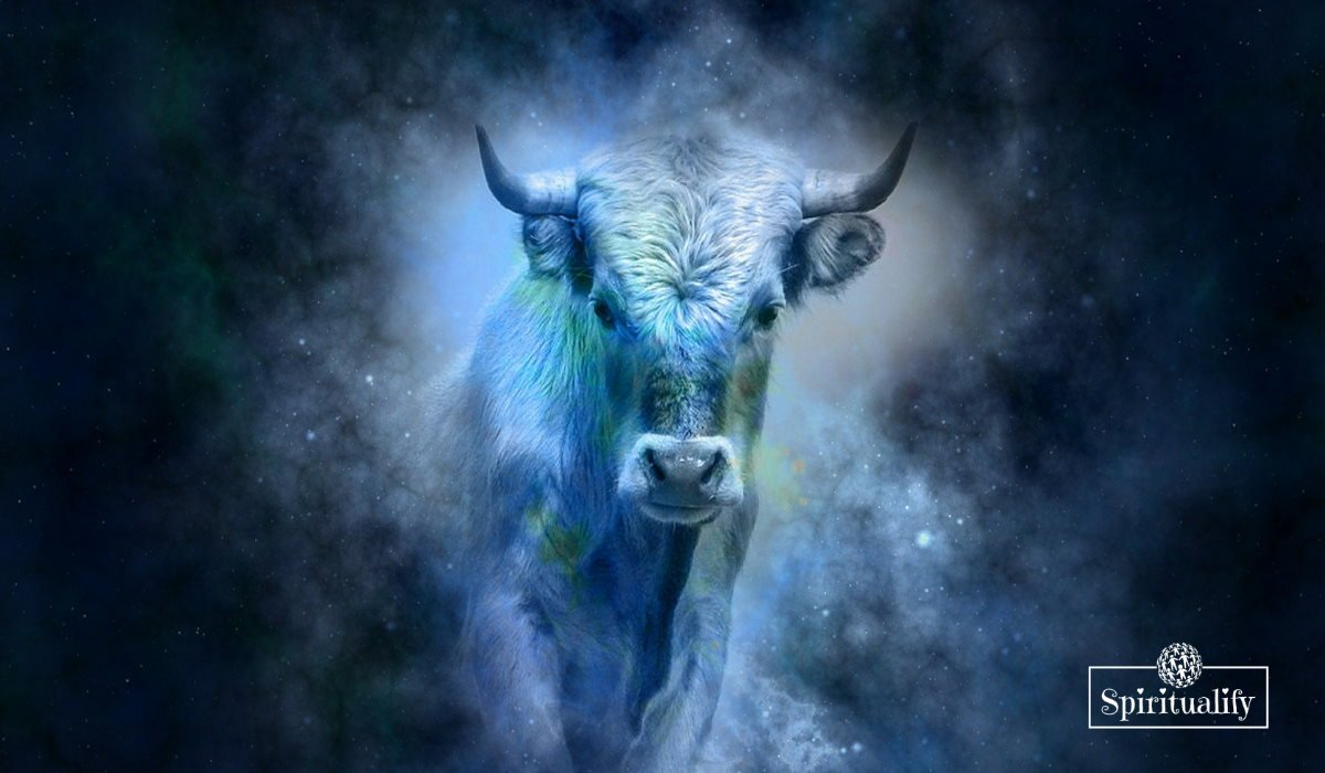 These 3 Zodiac Signs Will Have a Challenging New Moon in Taurus May 2021
