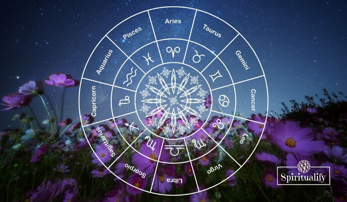 These 3 Zodiac Signs Will Have a Great May 2021