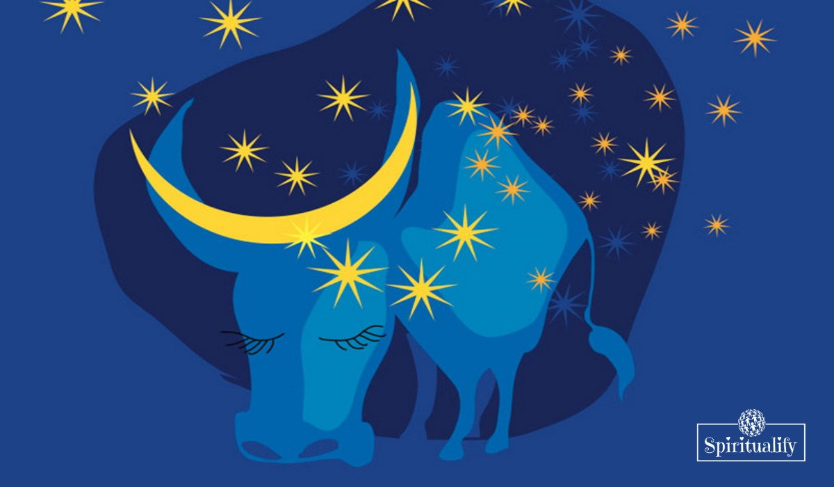 These 3 Zodiac Signs Will Have a Wonderful New Moon in Taurus May 2021