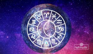 These 4 Zodiac Signs Will Have a Wonderful Time During Mercury Retrograde