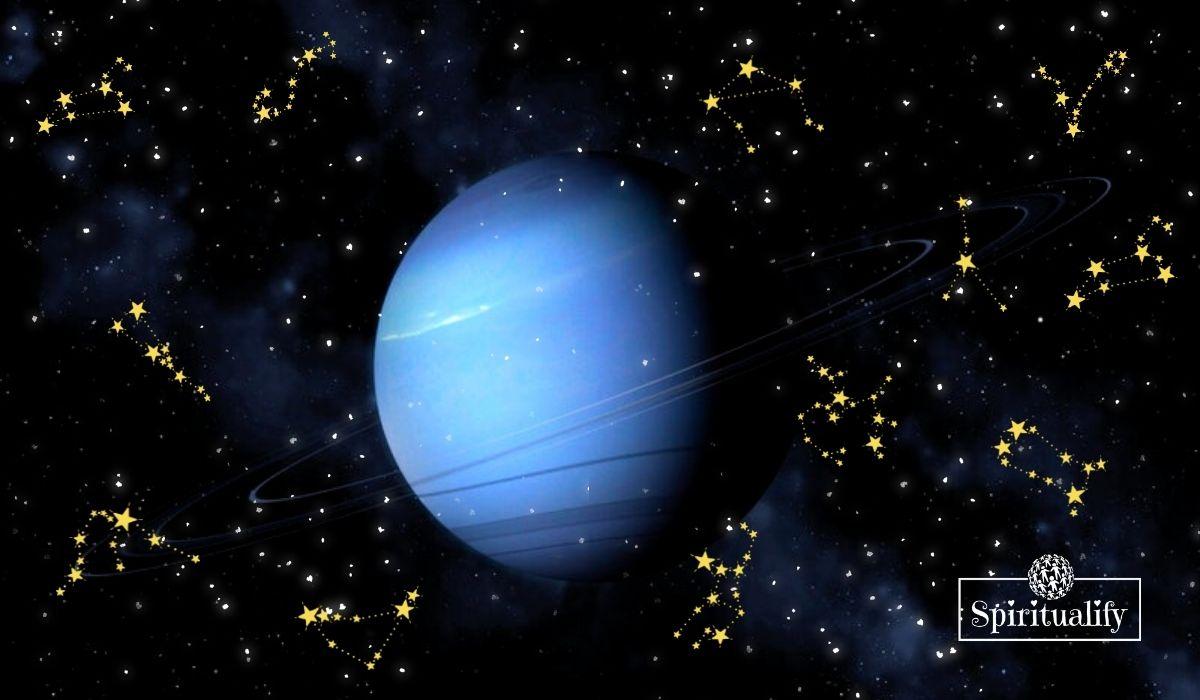 How Neptune Retrograde 2021 Will Affect Your Zodiac Sign
