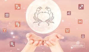 These 3 Zodiac Signs Will Have a Wonderful New Moon in Cancer July 2021
