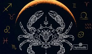 These 3 Zodiac Signs Will Have a Challenging New Moon in Cancer July 2021
