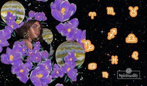 How Virgo Season 2021 Will Affect Your Zodiac Sign