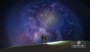 Monthly Horoscope September 2021 For Each Zodiac Sign