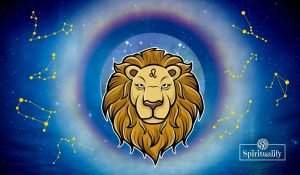 These 4 Zodiac Signs Will Be Most Affected by the Leo New Moon in August 2021