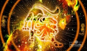 How to Harvest the Energies of Lion's Gate Portal 8/8/2021