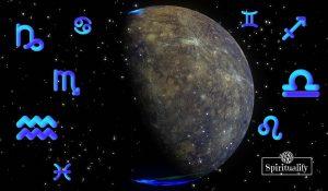 How Mercury Retrograde Autumn 2021 Will Affect Your Zodiac Sign