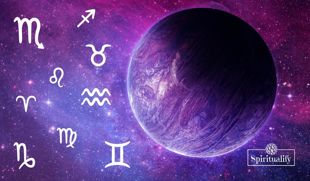These 3 Zodiac Signs Will Be Least Affected by Mercury Retrograde Autumn 2021