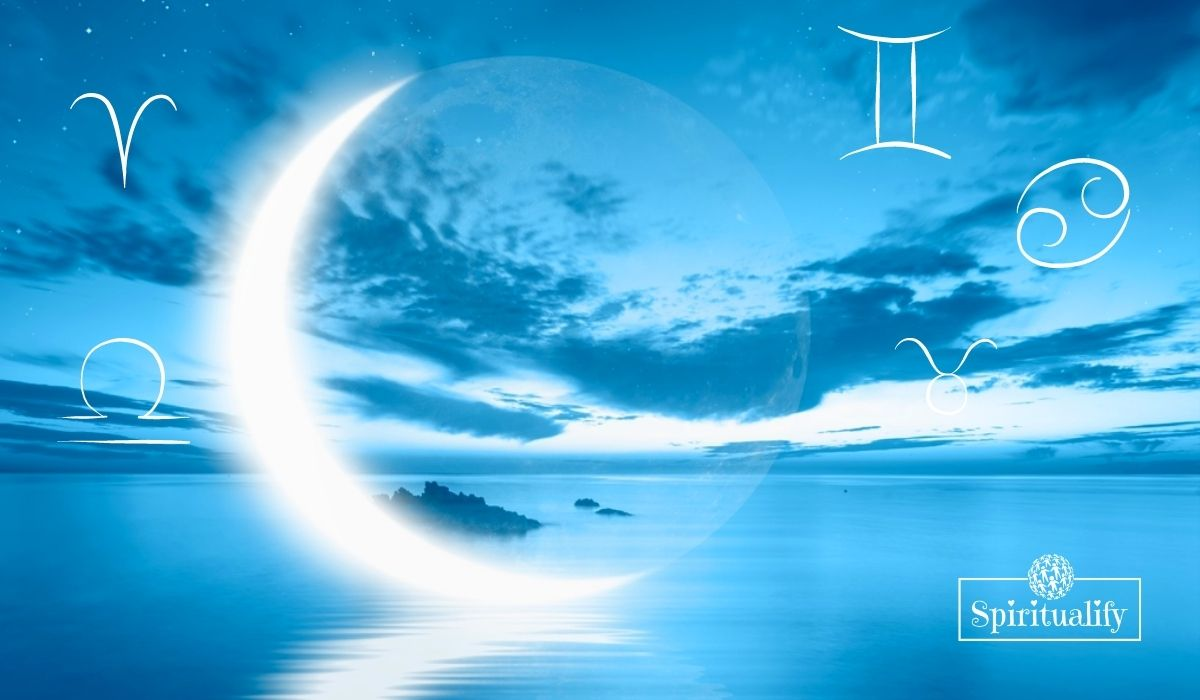 These 4 Zodiac Signs Will Have a Wonderful New Moon in Virgo September 2021