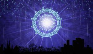 Monthly Horoscope October 2021 For Each Zodiac Sign