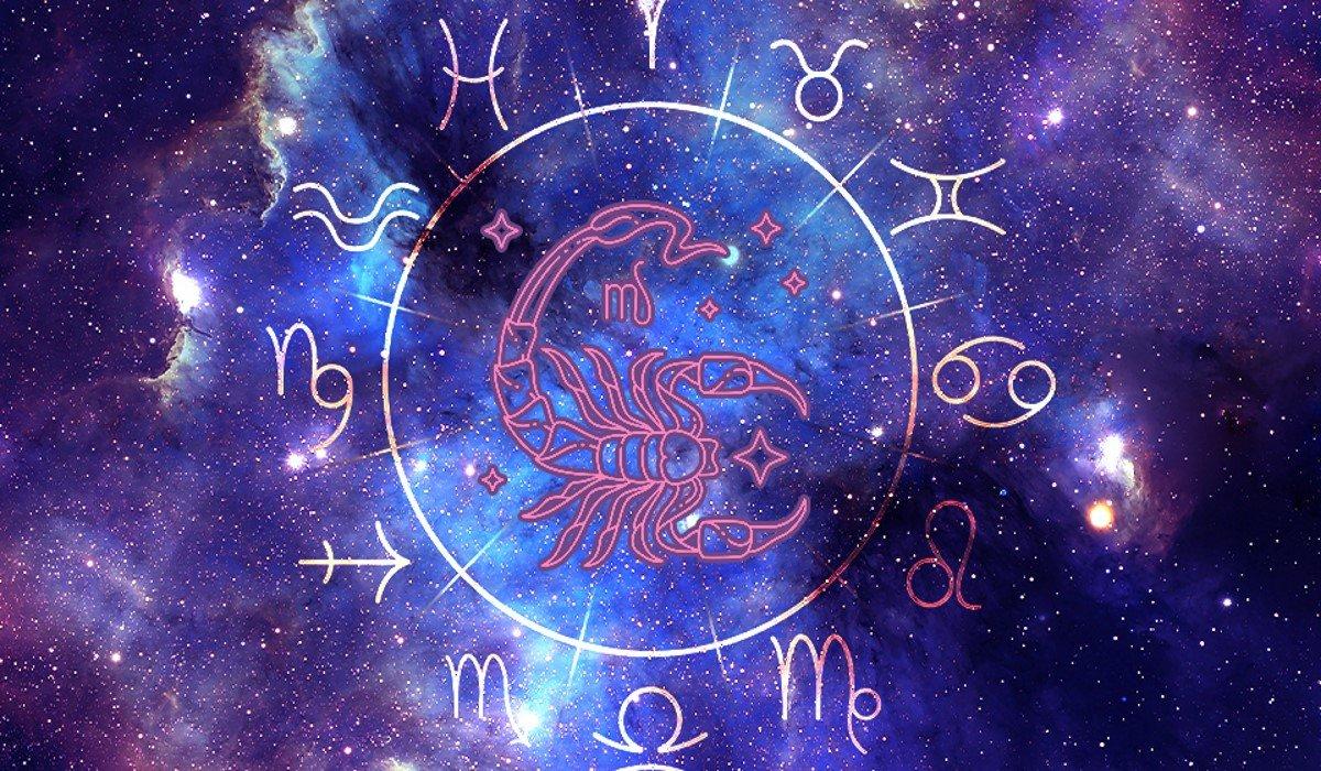 These 3 Zodiac Signs Will Have a Wonderful Scorpio Season 2021